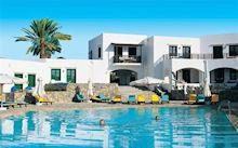 Foto Hotel Terra Maris in Chersonissos ( Heraklion Kreta)